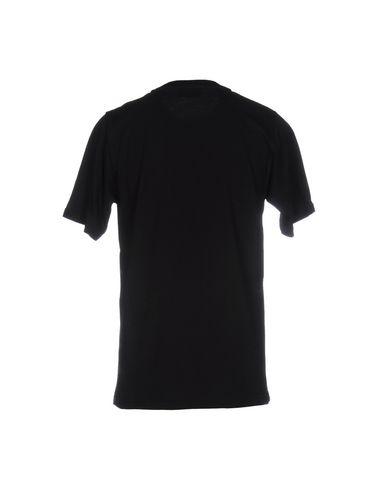 topp kvalitet nettsteder på nettet Drømme Paris Camiseta naturlig og fritt billig beste engros TnnLW1hj