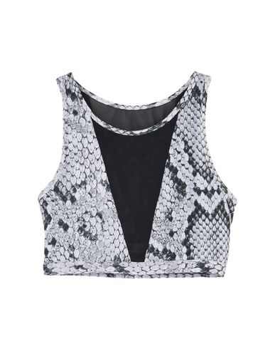 VARLEY Sports bras and performance tops - Sportswear | YOOX COM