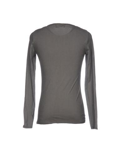 Br.uno Shirt prisene på nettet lav pris klaring priser besøke billig online gratis frakt Billigste 67o5ovMI