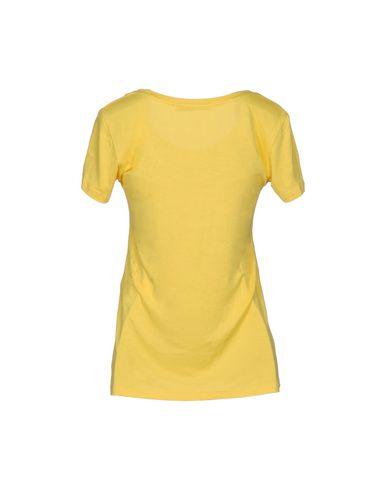 VERYSIMPLE Camiseta