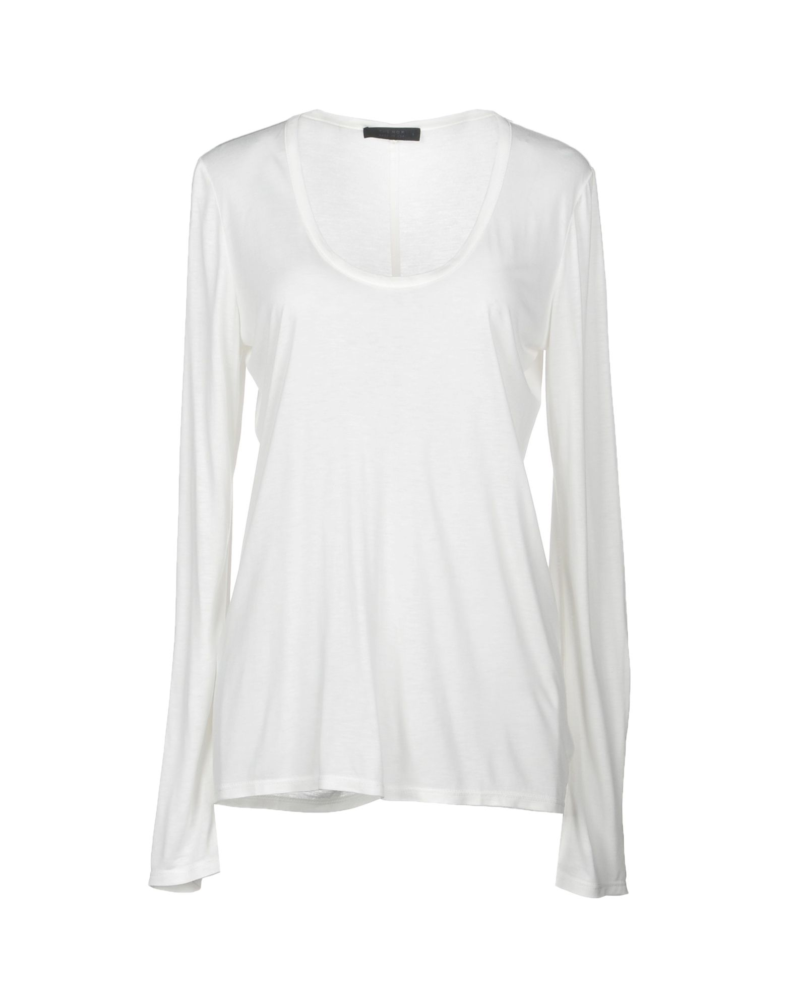 T-Shirt The Row Donna - Acquista online su F28Ce