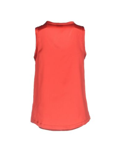 Rouge Brunello Top Cucinelli Top Cucinelli Rouge Brunello ntqEwxRxYA