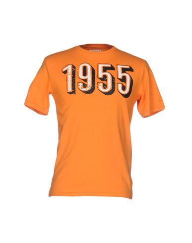 Vintage 55 Shirt Kjøp kBBReLYFGZ