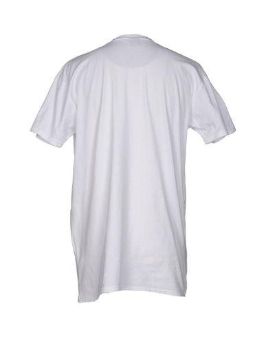 KTZ Camiseta