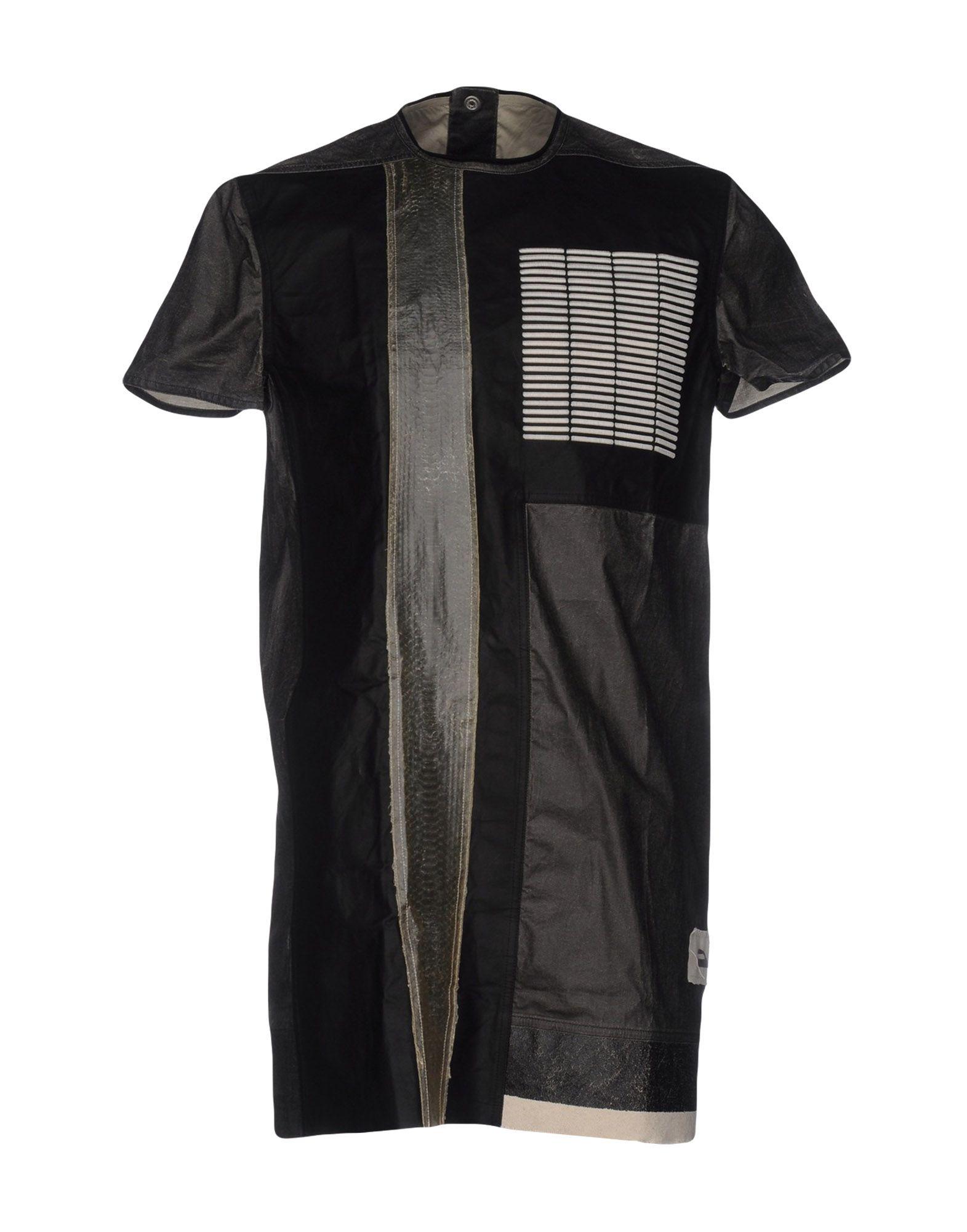 Camicia Fantasia Rick Owens Donna - Acquista online su