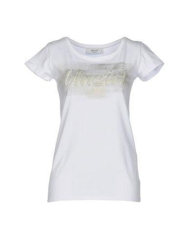 Blugirl Blumarine Camiseta utløp 100% mote stil besøke nye salg beste salg mUGmxoGWA