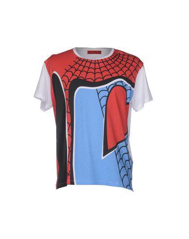 VALENTINO Camiseta