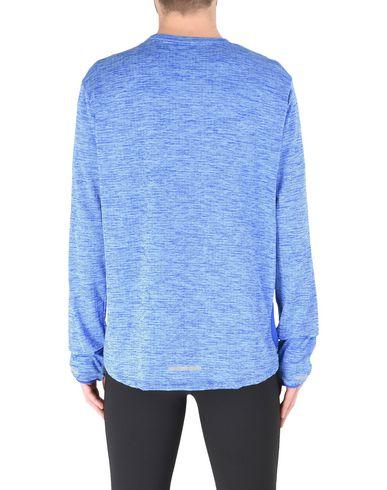 NIKE  THERMA SPHERE ELEMENT TOP LONG SLEEVE Camiseta