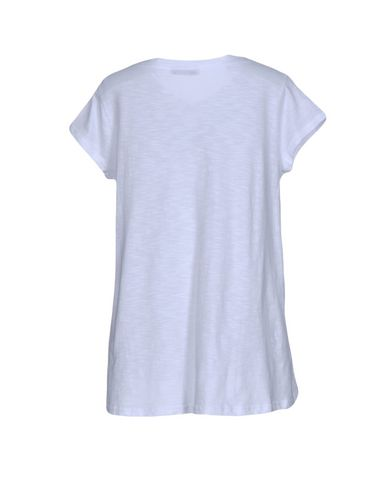 JT Â JE T ÂLENE Camiseta