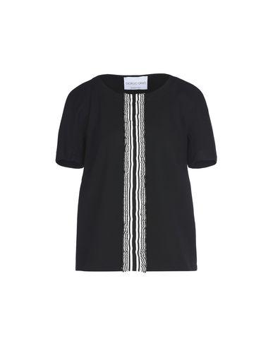 SHIRTS - Shirts Giorgio Grati Free Shipping Reliable Under Sale Online Sexy Sport sLLLQx