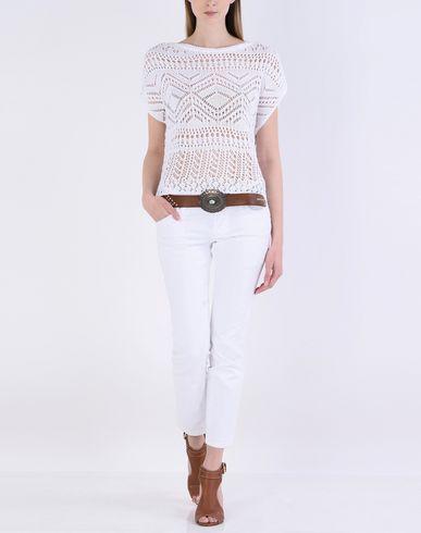 POLO RALPH LAUREN Top Billige Mode Verkauf Online-Shopping tZ0fzP