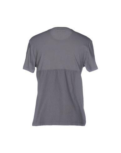 Retois Shirt rabatt bestselger utløp topp kvalitet z0wAnsYtfC