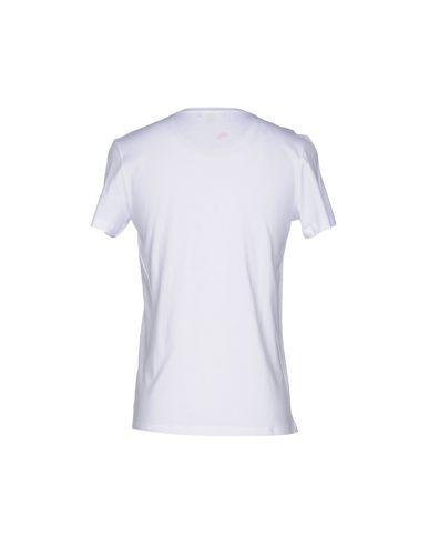 Shockly Camiseta klaring den billigste SMnRsM1
