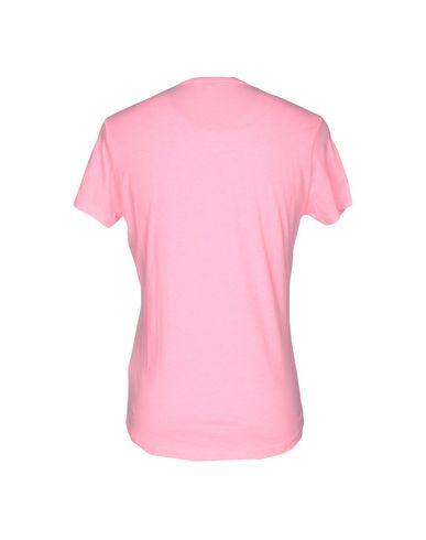 Orlebar Brun Camiseta utløp offisielle nettstedet salg siste samlingene 2015 nye fasjonable gratis frakt salg ZzuZVFFjtr
