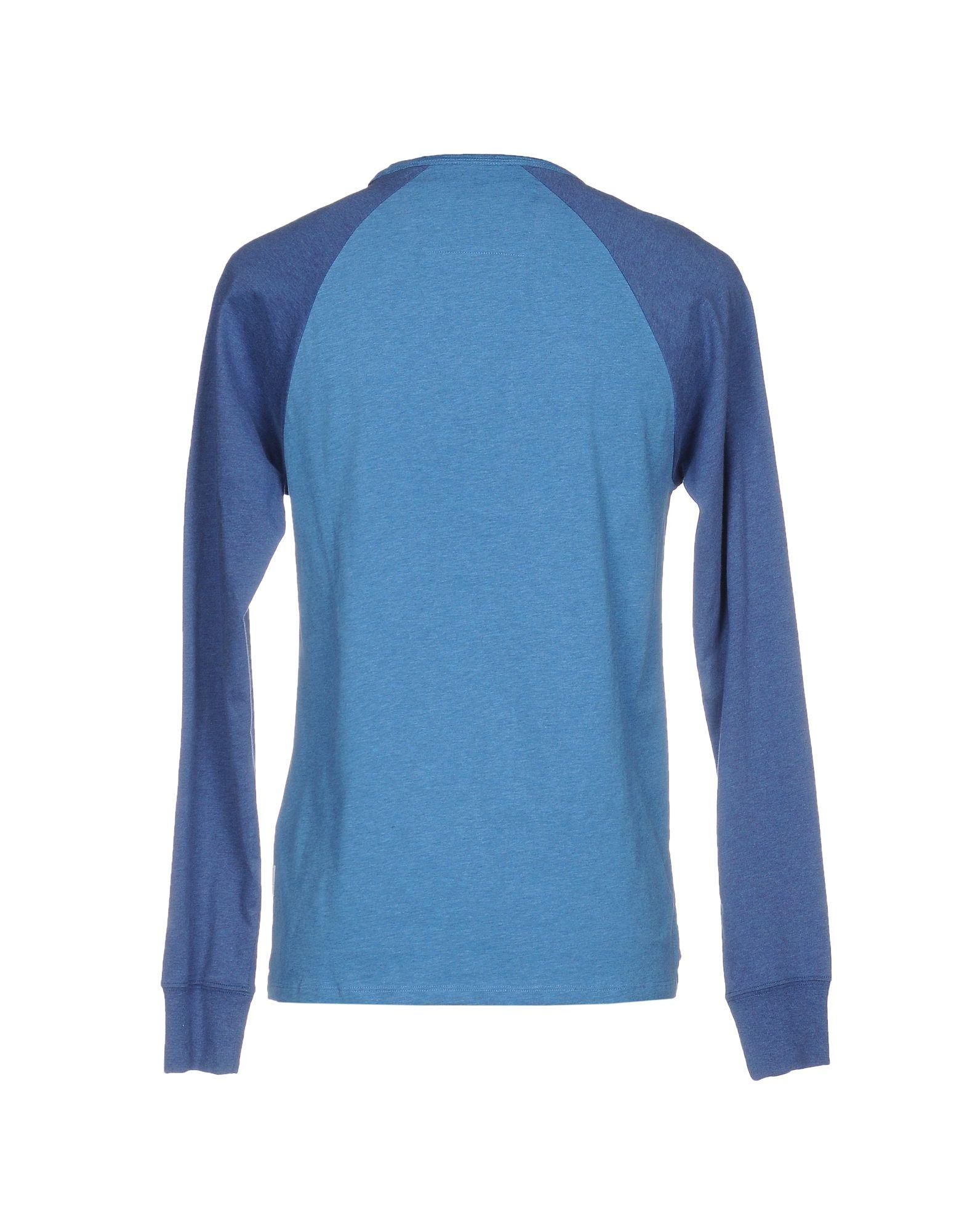 T-Shirt Ben Sherman Sherman Ben Uomo - 37979189FD d2c2c5
