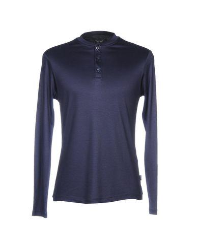 Armani Jeans T-Shirt - Men Armani Jeans T-Shirts online on YOOX ... 03317de4311