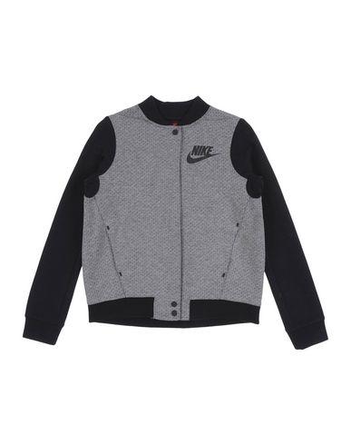 beste Angebote für Bestbewertete Mode Keine Verkaufssteuer NIKE Sweatshirt - Pullover & Sweatshirts   YOOX.COM