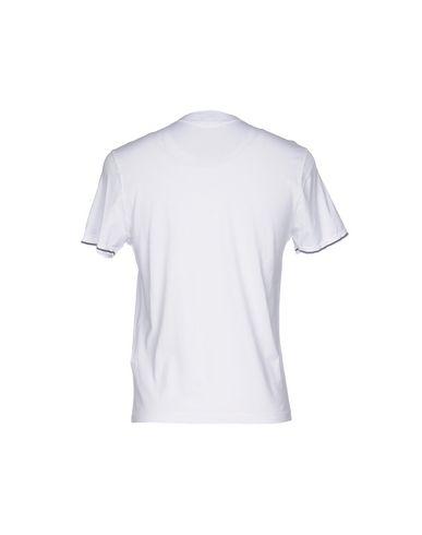 C.P. COMPANY Camiseta