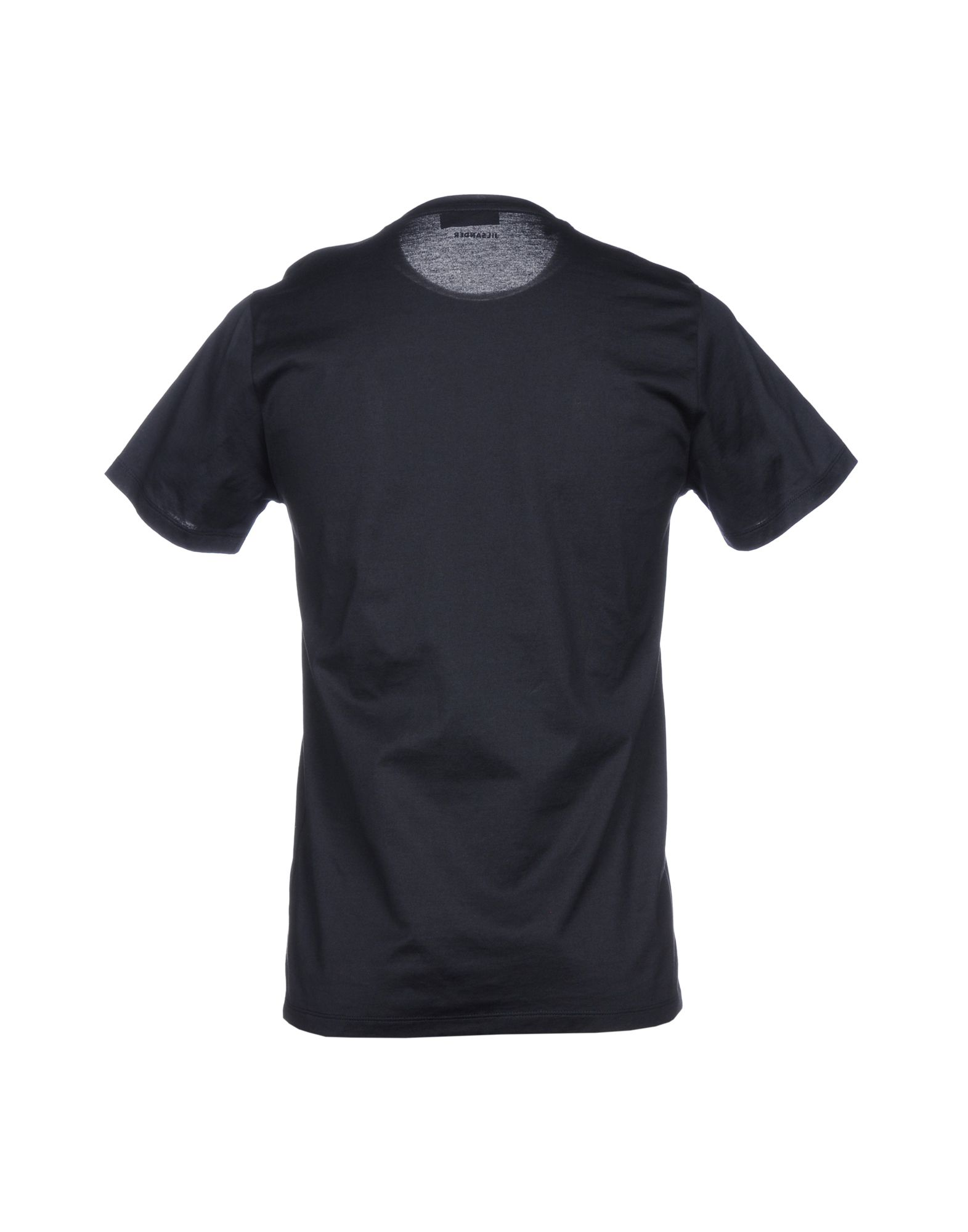 T-Shirt Jil Sander Uomo - - Uomo 37979431DD 5a618b
