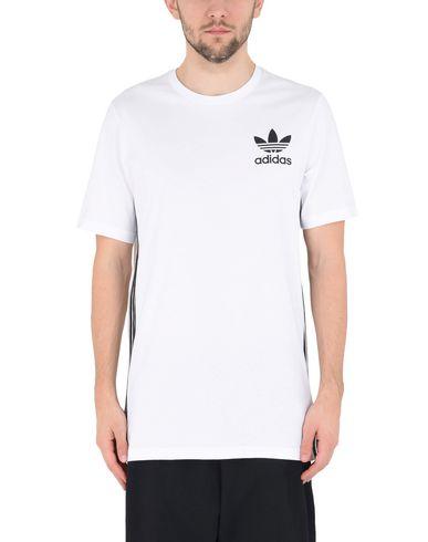 ADIDAS ORIGINALS ELONGATED TEE Sportliches T-Shirt Offizielle Seite Günstiger Preis Ebay Zum Verkauf 2018 Neueste 9O09Sg