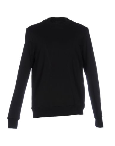 BRUNO BORDESE Sweatshirt