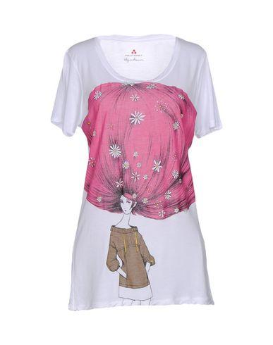 billig salg tumblr engros-pris for salg Peuterey Shirt utløp 100% opprinnelige oY9CM