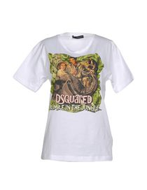 094845cd8a0f3 T-shirts femme en ligne  t-shirts en ligne   YOOX