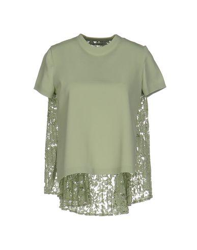 Zum Verkauf Preiswerten Realen Billig Verkauf Hochwertiger VALENTINO Pullover Rabatt Breite Palette Von mFWiC8kj