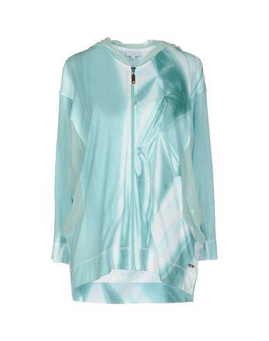 ESCADA SPORT - Sweatshirt