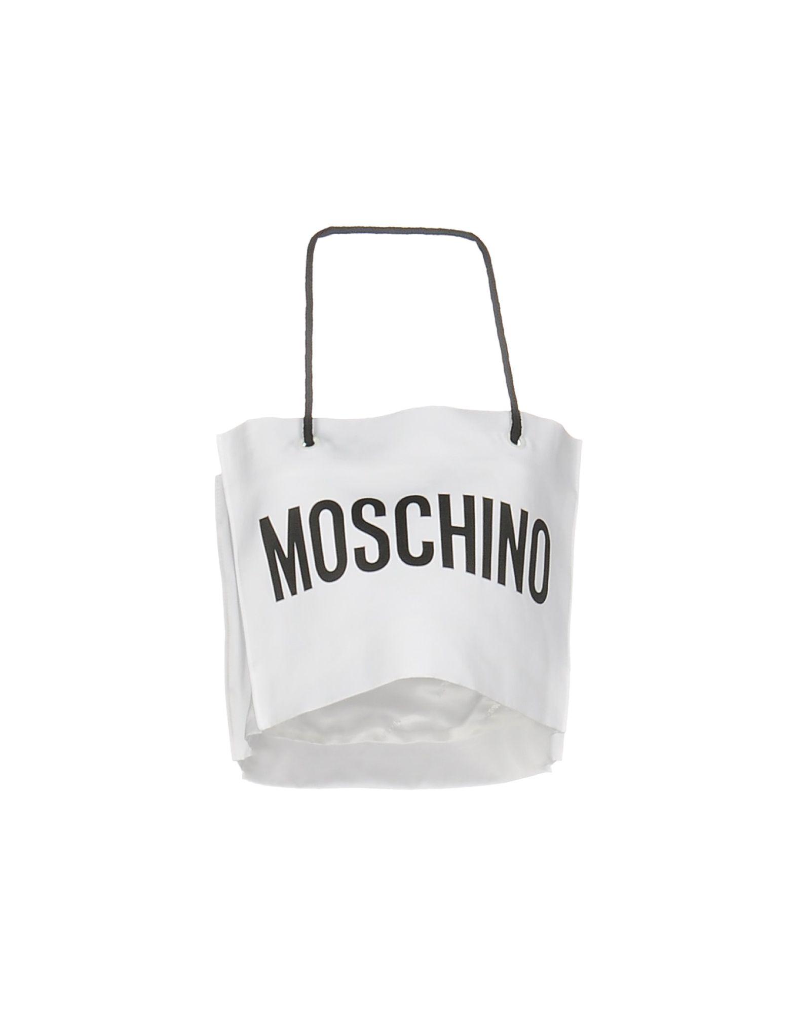 Top A Fascia Moschino Donna - Acquista online su wfUrLKozhP