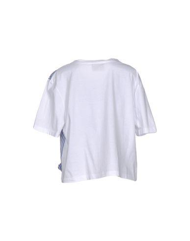 SUZANNE SUSCEPTIBLE Blusa