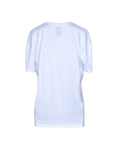 ZOE KARSSEN Camiseta