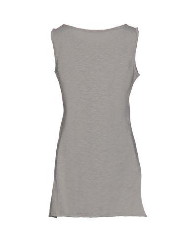 PRIVATE LIVES T-Shirt Outlet Pay mit Paypal Websites zum Verkauf Outlet 100% garantiert Günstigen Preis Großhandelspreis eCx9UblH7