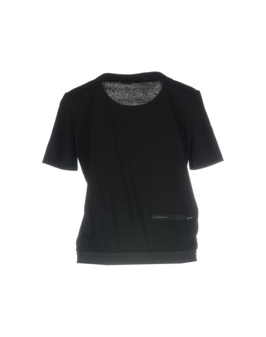 PRADA SPORT T-Shirt