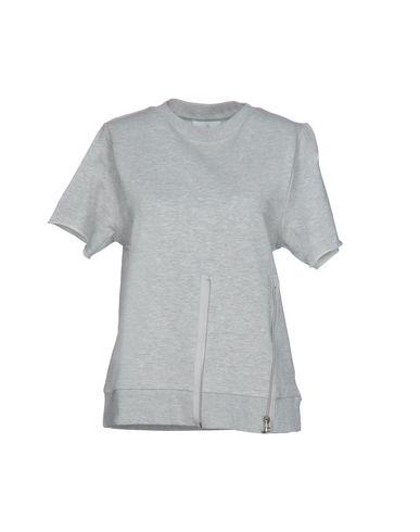 CHEAP MONDAY - Sweatshirt