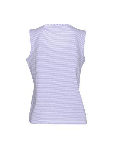 nyte online laveste pris online Amina Rubinacci Camiseta pErpKtjX