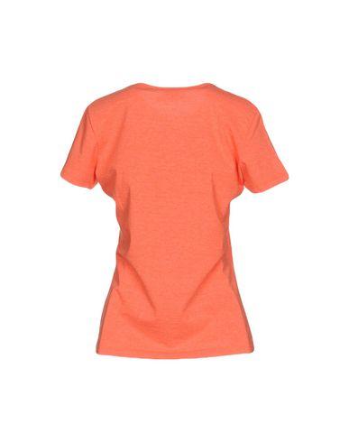 Günstig Kaufen Top-Qualität Angebote Zum Verkauf CONVERSE T-Shirt Günstig Kaufen Best Pick z5hwcBVtd