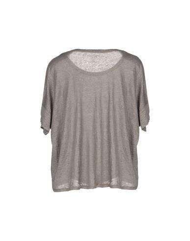 MAJESTIC FILATURES T-Shirt
