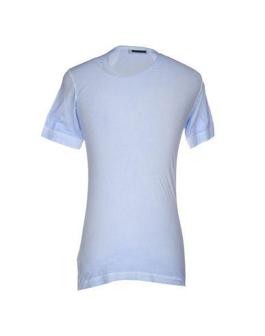 tappesteder billig online Diesel Svart Gull Camiseta gratis frakt salg 8dqo9