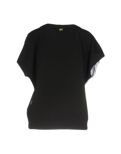 Klasse Roberto Hester Camiseta gratis frakt Inexpensive rabatt nyte lav pris kvalitet gratis frakt WnP1I7f9