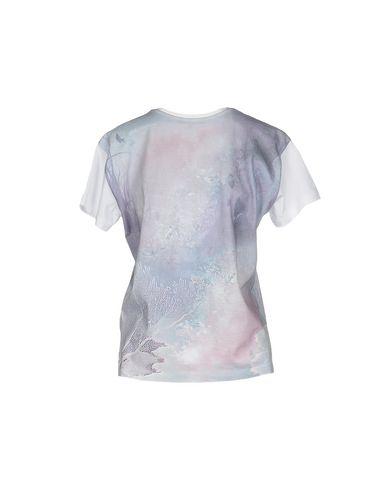 CARVEN Camiseta