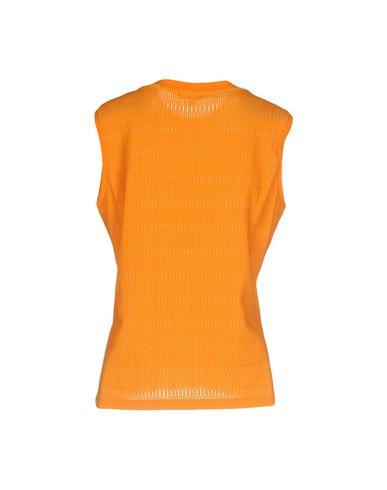 Carven Shirt amazon billig online nettsteder billig online Phd4IaVC