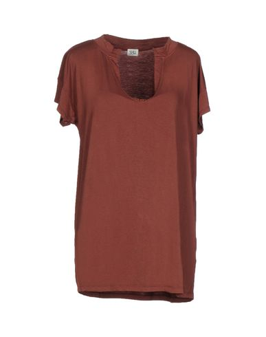 SIYU T-Shirt
