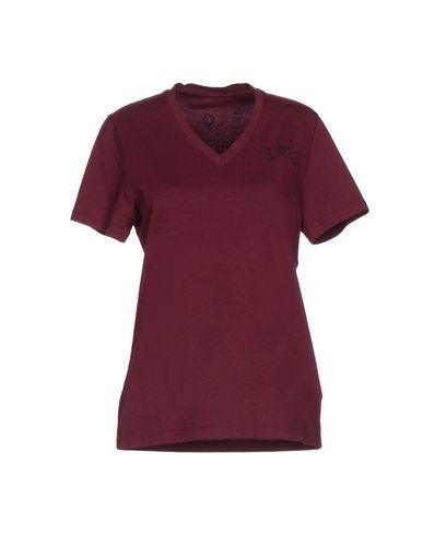 MR. WOLF - T-shirt