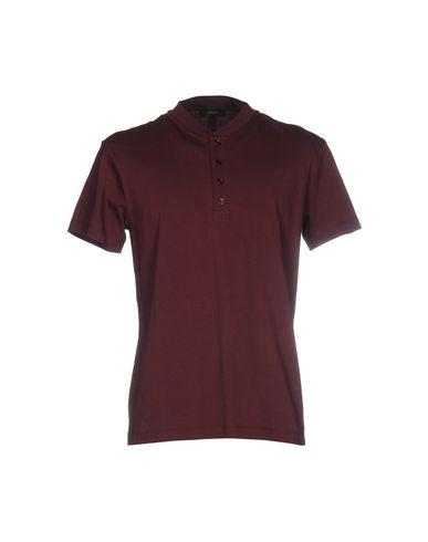 JOSEPH T-Shirt Neue Version Verkauf 2018 Unisex Sneakernews Gunstiger Preis Rabatt Authentisch 2018 Neuester preiswerter Preis DqcSvzfSU