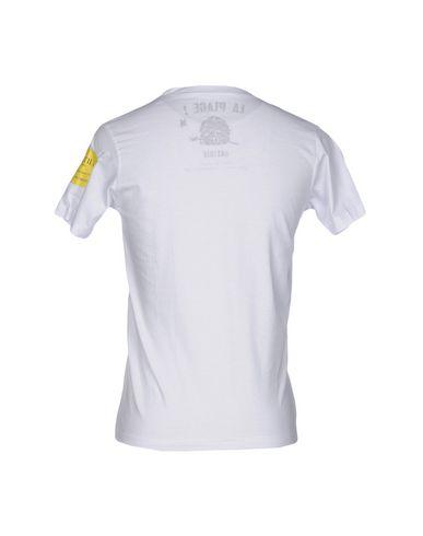 LA PLAGE ! T-Shirt