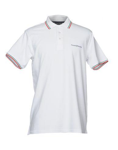 CESARE PACIOTTI - Polo shirt