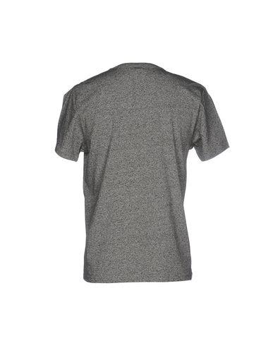 TSPTR T-Shirt Angebote Zum Verkauf Spielraum Großer Rabatt 2018 Unisex Verkauf Online Beste Preise Im Netz UYKV5eRekh