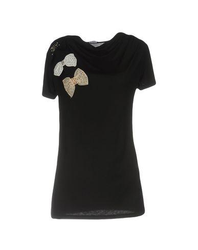 populær Scee Av Twin-satt Camiseta klaring pre ordre j03pP