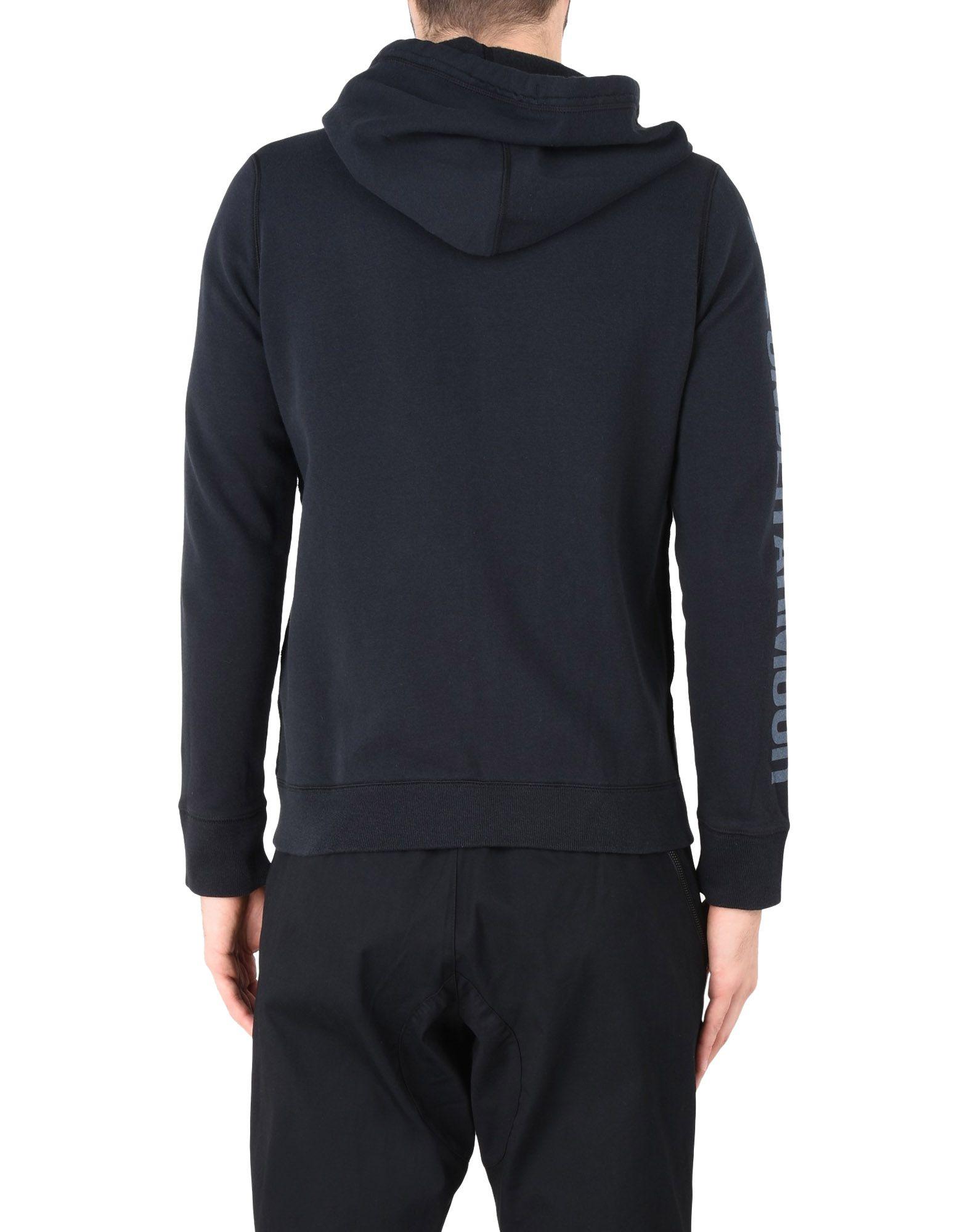 Felpa Under Armour Favorite Fleece Full Full Fleece Zip - Uomo - 37985788AI 9f0e9e